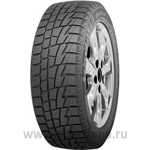 Cordiant Winter Drive PW-1 195/65 R15 95T