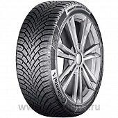 Continental ContiWinterContact TS860 225/50 R17 98H XL