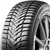 Kumho WinterCraft WP51 215/60 R16 99H XL