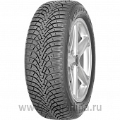 Goodyear UltraGrip 9 195/60 R15 88T